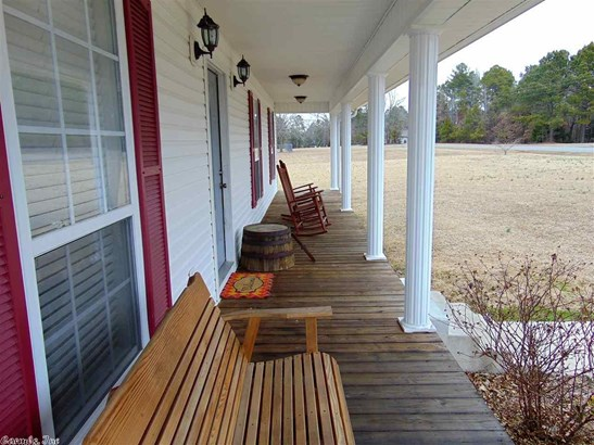 Residential/Single Family - Redfield, AR (photo 5)