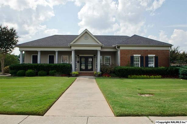 Residential/Single Family - MADISON, AL (photo 4)
