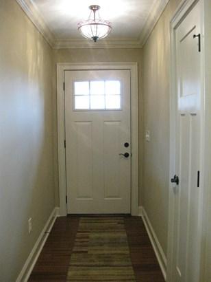 Residential/Single Family - Killen, AL (photo 4)