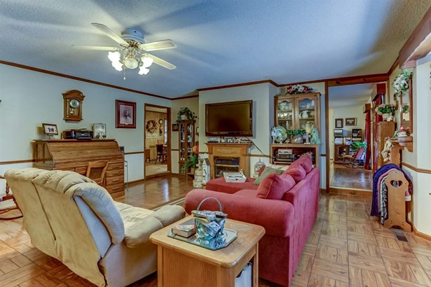 Residential/Single Family - Brownsville, TN (photo 4)