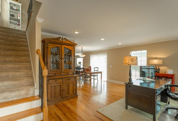 Residential/Single Family - Rock Spring, GA (photo 5)