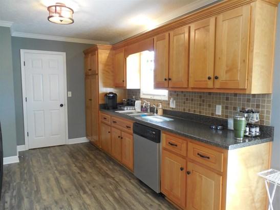 Residential/Single Family - Watertown, TN (photo 4)
