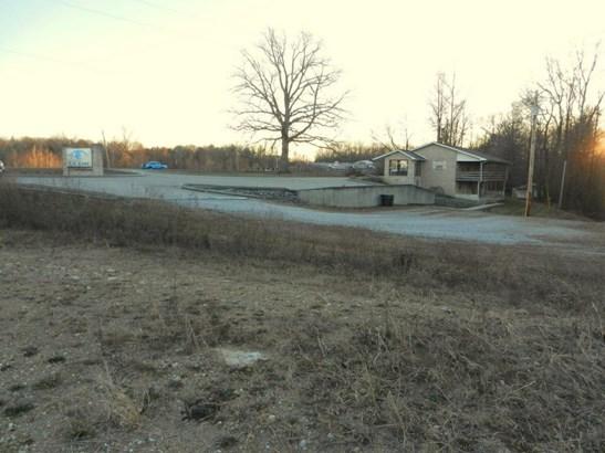 Lots and Land - Oneida, TN (photo 5)