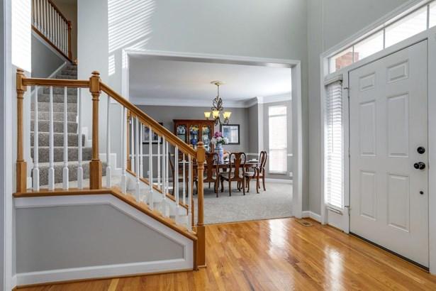 Residential/Single Family - Franklin, TN (photo 2)