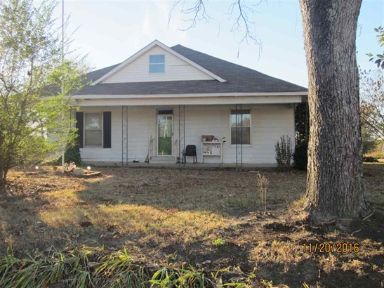 Residential/Single Family - Bradford, TN (photo 2)