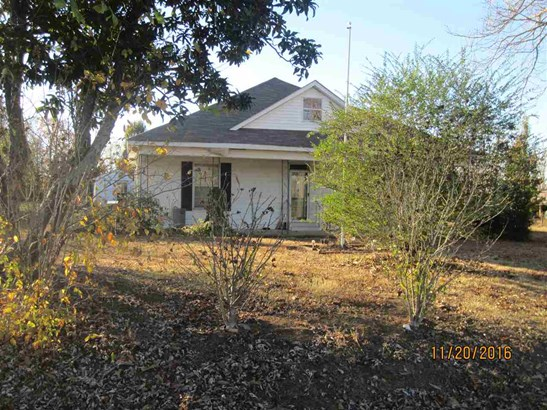 Residential/Single Family - Bradford, TN (photo 3)