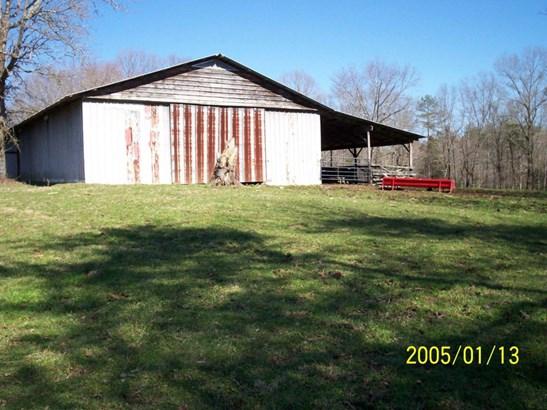 Lots and Land - Graysville, TN (photo 5)