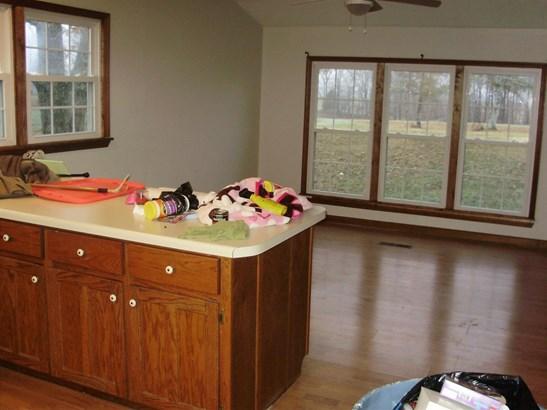 Residential/Single Family - Summertown, TN (photo 3)