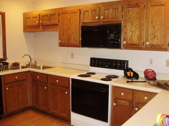 Residential/Single Family - Summertown, TN (photo 4)
