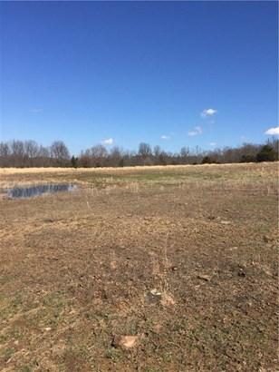 Lots and Land - Huntsville, AR (photo 2)