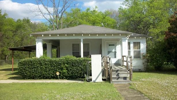 Residential/Single Family - Columbus, MS (photo 2)