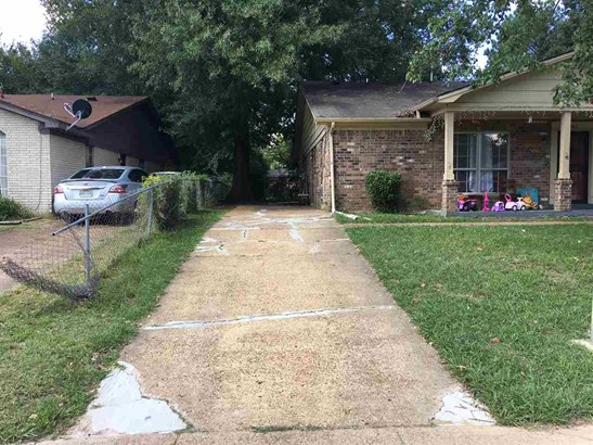 Multi-Family - Memphis, TN (photo 3)