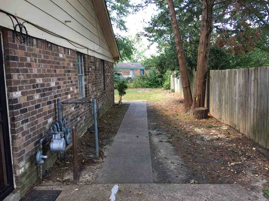 Multi-Family - Memphis, TN (photo 4)