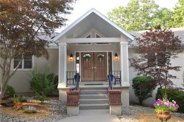 Residential/Single Family - Rogers, AR