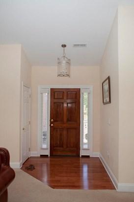 Residential/Single Family - Seymour, TN (photo 3)