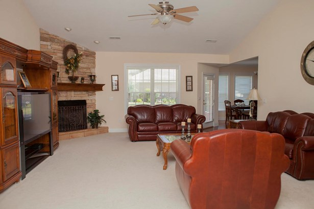 Residential/Single Family - Seymour, TN (photo 4)