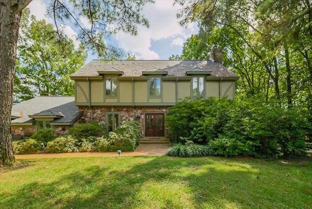 Residential/Single Family - Eads, TN (photo 1)