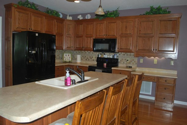 Residential/Single Family - Athens, TN (photo 5)