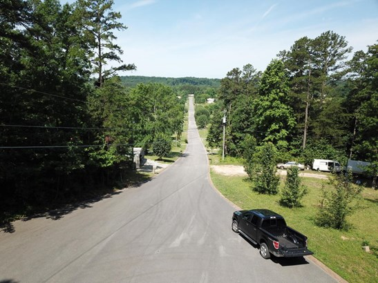 Lots and Land - Tunnel Hill, GA (photo 2)