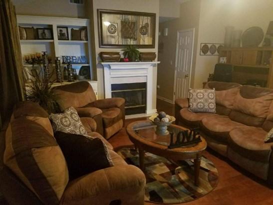 Residential/Single Family - Belden, MS (photo 2)