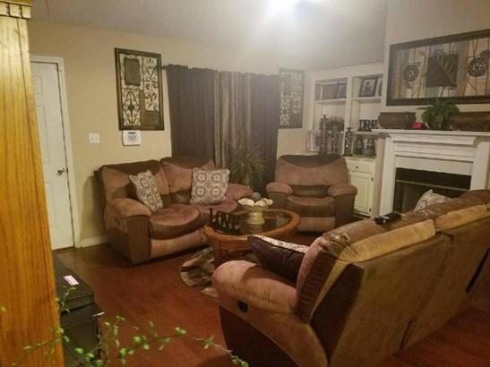 Residential/Single Family - Belden, MS (photo 3)