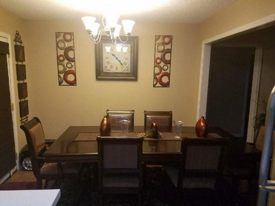 Residential/Single Family - Belden, MS (photo 5)