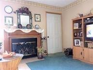 Residential/Single Family - Morristown, TN (photo 5)