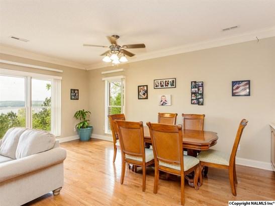 Residential/Single Family - GUNTERSVILLE, AL (photo 4)