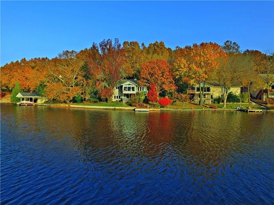 Residential/Single Family - Bella Vista, AR (photo 5)