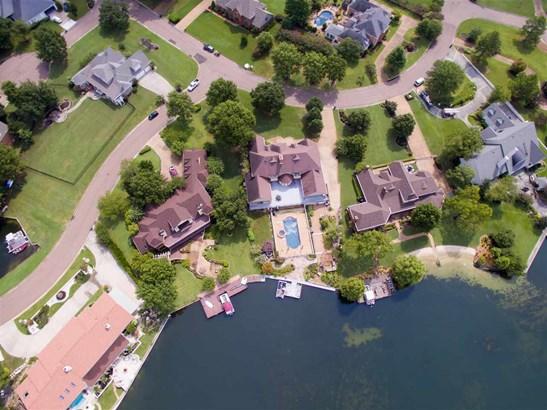 Residential/Single Family - Lakeland, TN (photo 1)