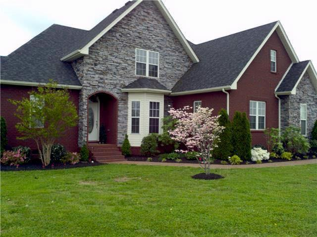 Residential/Single Family - Portland, TN (photo 1)