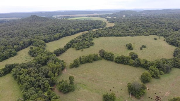 Lots and Land - BATESVILLE, AR (photo 5)