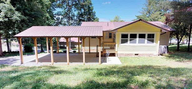 Residential/Single Family - Georgetown, TN (photo 2)