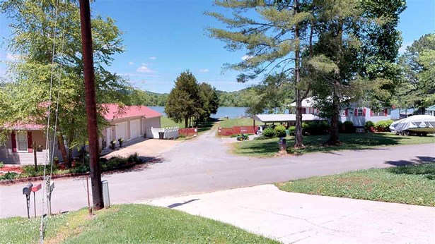 Residential/Single Family - Georgetown, TN (photo 3)