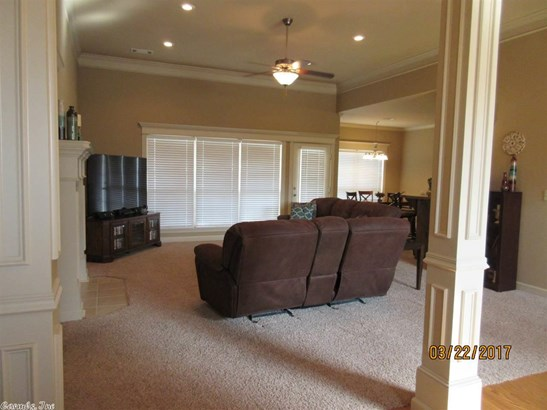 Residential/Single Family - Benton, AR (photo 2)