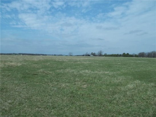 Lots and Land - Decatur, AR (photo 4)