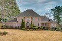 Residential/Single Family - Senatobia, MS (photo 1)