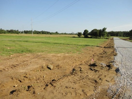 Lots and Land - Centerton, AR (photo 4)