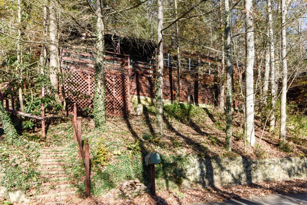 Residential/Single Family - Townsend, TN (photo 3)