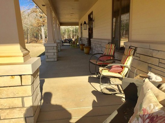 Residential/Single Family - Batesville, AR (photo 2)