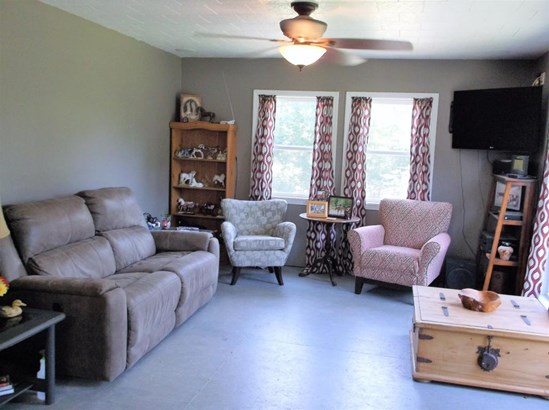 Residential/Single Family - Cave City, AR (photo 5)