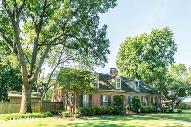Residential/Single Family - Marion, AR