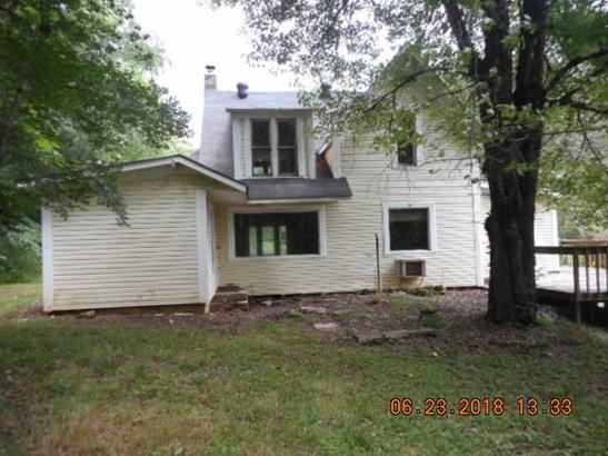 Residential/Single Family - Dayton, TN (photo 3)