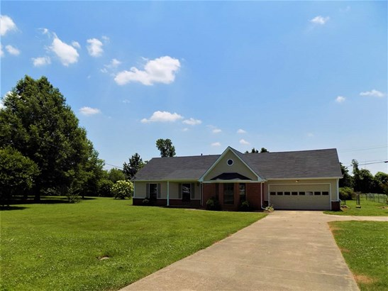 Residential/Single Family - Drummonds, TN (photo 4)