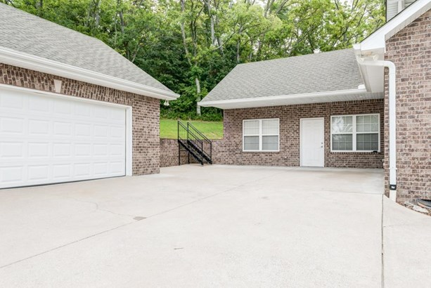 Residential/Single Family - Smyrna, TN (photo 3)