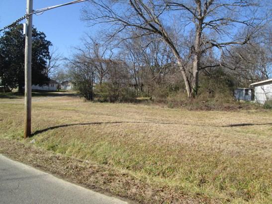 Lots and Land - Fort Oglethorpe, GA (photo 1)