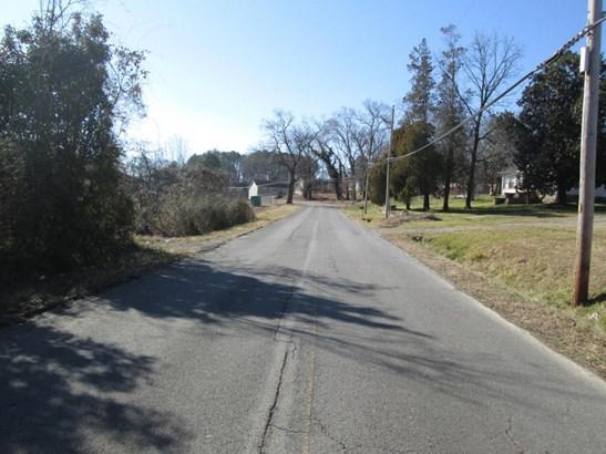 Lots and Land - Fort Oglethorpe, GA (photo 2)
