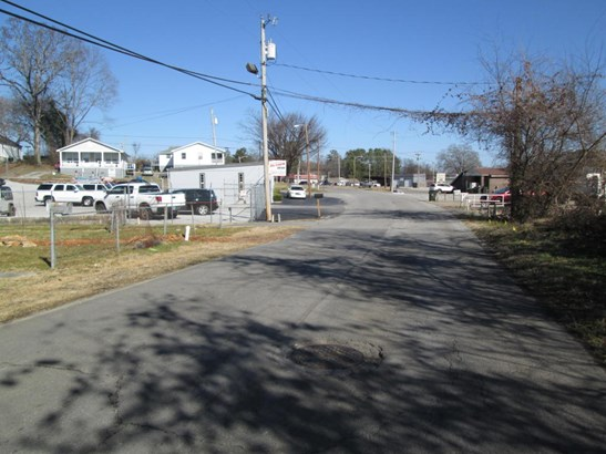 Lots and Land - Fort Oglethorpe, GA (photo 3)
