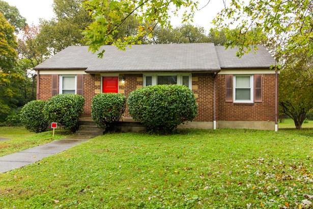 Residential/Single Family - Nashville, TN (photo 2)