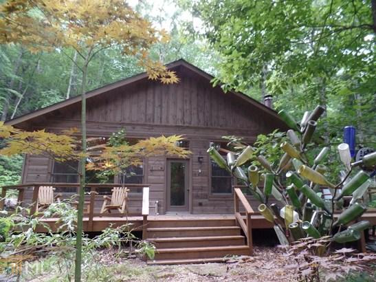 Residential/Single Family - Tiger, GA (photo 2)